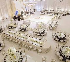 wedding tables and chairs 1110 best chair decor and tables chairs setup images on
