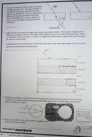 100 pdf conceptual physics practice page answers 29 2