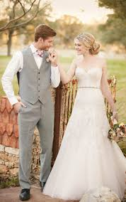 aline wedding dresses strapless a line wedding dress essense of australia