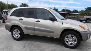 2005 toyota rav4 for sale by owner 2002 toyota rav4 2wd 1 owner clean carfax buy here pay here