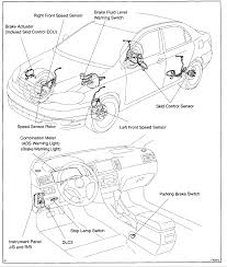will airbag light fail inspection how do i reset the airbag light on a 2003 toyota corolla