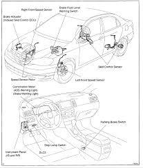 toyota corolla battery light how do i reset the airbag light on a 2003 toyota corolla