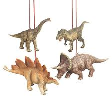 animals archives top ornaments