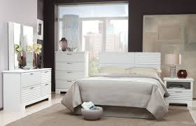 nightstand mesmerizing grey and rose gold bedroom dark wood