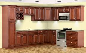 Kitchen Kompact Cabinets Cabinets Koser Building Materials And Auctions