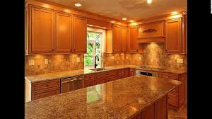 different types of kitchen cabinet designs youtube