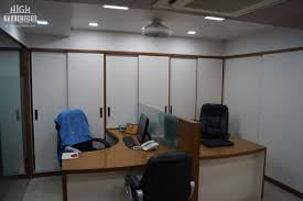 Accounting Office Design Ideas Gorgeous Accounting Office Design Ideas 17 Best Ideas About Office