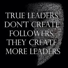quotes about leadership power quotes about leadership power 74 quotes