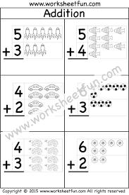 22 best worksheet images on pinterest kindergarten worksheets