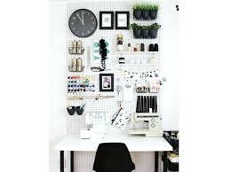 bureau avec rangement au dessus bureau et rangement des rangements au dessus du bureau image 3