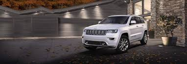 suv jeep 2017 jeep the original suv