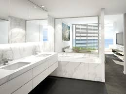 white marble bathroom ideas 148 best bathroom ideas images on bathroom ideas