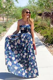 summer dresses for weddings what to wear to a summer wedding marionberry style