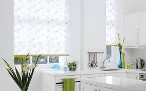 kitchen blinds ideas uk kitchen blinds ideas uk fresh choosing kitchen blinds direct blinds