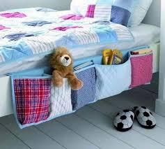 lit enfant ludique rangement des jouets au design ludique pour une chambre d u0027enfant