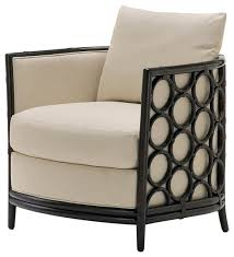 Barrel Accent Chair Barrel Accent Chair Facil Furniture