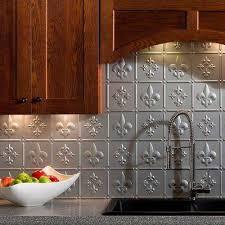 fasade kitchen backsplash fasade tile backsplashes tile the home depot