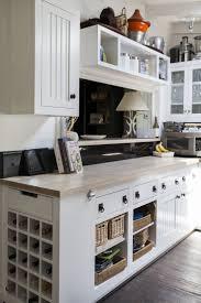 Kitchen Pass Through Ideas 93 Best Kitchen Images On Pinterest Home Kitchen And Kitchen Ideas