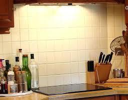 peindre carrelage mural cuisine peindre carreaux cuisine repeindre carrelage cuisine btt