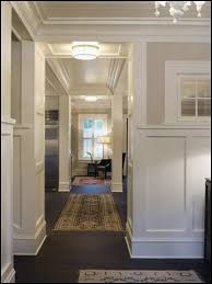 107 best trim images on pinterest home dark wood trim and doors