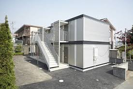 homes with in apartments unforgettable modular homes with contemporary style