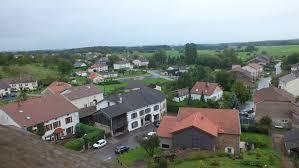 chambre de commerce franco russe une bourgade française veut fraterniser avec un de la région