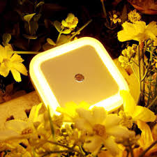 popular night lamps for bedroom plug in buy cheap night lamps for
