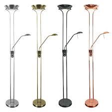 Beautiful Lamps Australia by Floor Lamp Reading Lamp Floor Standing Full Size Of Lamps
