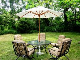 Patio Sectional Furniture - patio big lots patio furniture clearance sectional outdoor