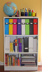 Organization Tips For Work Best 25 Organizing Papers Ideas On Pinterest Organize
