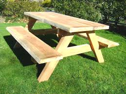 Wooden Patio Table And Chairs 40 Luxury Scheme Wooden Patio Table And Chairs Furniture Design