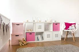 solution rangement chambre solution rangement chambre oldnedvigimost info