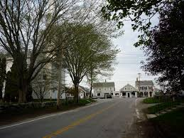 rhode island travel home images In downtown little compton ri you 39 ll find the old fashioned c w jpg