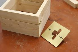 router template for perfect quadrant hinges startwoodworking com