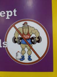 assessment 2 planet fitness my communications research blog