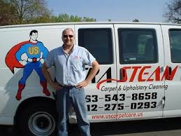 ultra steam carpet upholstery cleaning minneapolis paul