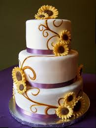 wedding cake places wedding cake places wedding cake decorations for wedding
