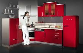 meuble cuisin meuble cuisine et gris la cuisine et grise couleur
