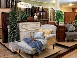 Chevron Accent Chair Marshall Home Goods Furniture At Inspiring Chair Mat Navy Blue