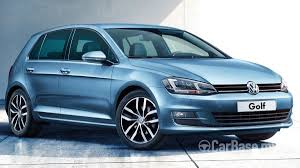 volkswagen hatchback 2005 volkswagen golf in malaysia reviews specs prices carbase my