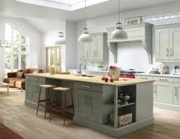 kitchen design nottingham kitchens nottingham derby ilkeston cherrywood interiors
