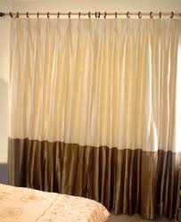 Single Curtains Window Drapes Curtains Window Treatments At Drape Palace
