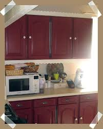 quelle peinture pour meuble cuisine quelle peinture pour meuble cuisine cheap une cuisine basque