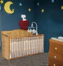 Snoopy Nursery Decor Baby Snoopy Nursery Decorations Thenurseries