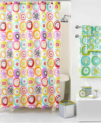 Mickey Bathroom Accessories by Disney Bathroom Sets Wpxsinfo