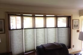 Blinds Near Me Window Blinds Near Me Home Design Inspirations
