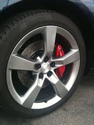 stock camaro rims camaro oem wheels and gorilla wheel locks camaro5 chevy camaro