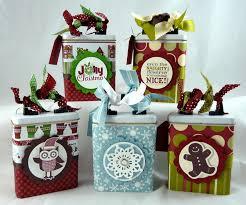 christmas gift card holder ideas christmas lights decoration