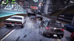 need for speed world pc game free download