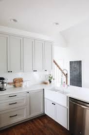 Kitchen Backsplash Tiles For Sale Kitchen Unusual Rustic Countertop How To Match Backsplash And